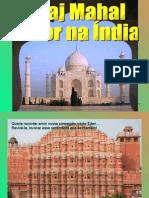 mensagem-pps-de-amor-nas-indias-o-taj-mahal