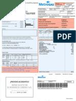 MG-201948827006868.pdf