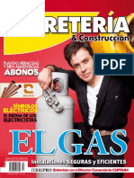 Ferreteria 04