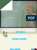 CURSO COMPLEXIVO DE PEDAGOGIA (1).pptx
