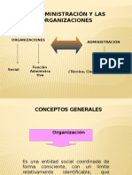 Teorías administrativas.pptx
