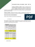analisisdelasencuestanro1-testdekolb
