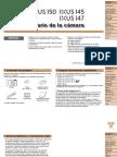 manual canon.pdf
