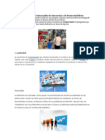 actividad comercial.docx