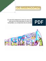 TALLER No. 9.pdf