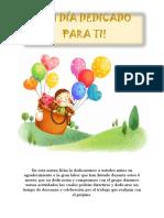 TALLER No. 10.pdf