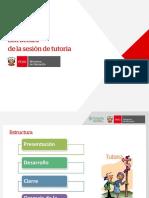 estructura-de-la-seison-de-tutoria.pdf