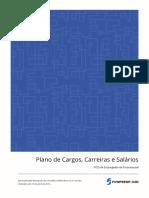 Plano de cargos, carreiras e salarios.pdf
