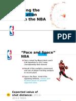 Sports Analytics Presentation.pptx