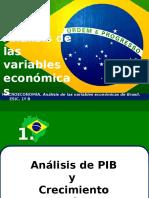 Brasil Mercado de Capitales