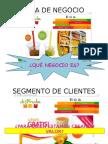 3 IDEA DE NEGOCIO.pptx