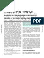 Urbanomic_Document_UFD016.pdf