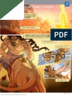 Historia Biblica Ilustrada