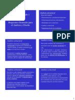 Cap 8 Requisitos de Analisis