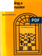 Raymond Keene - Becoming a Grandmaster.pdf