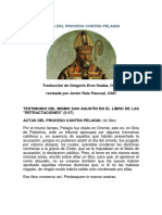 San Agustin - Actas de proceso contra Pelagio.pdf