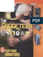 2002-08 the Computer Paper - BC Edition