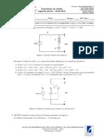 Parcial2.pdf