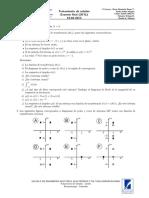 2012-2-final.pdf
