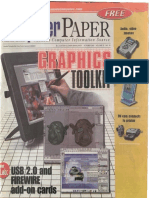 2002-10 the Computer Paper - BC Edition