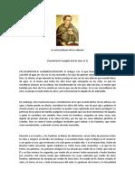 San Agustin - Lo extraordinario de lo ordinario.pdf