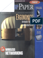 2002-11 the Computer Paper - Ontario Edition