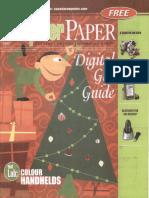 2002-12 the Computer Paper - Alberta Edition