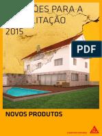 sika_201309_guia_reabilitacao_net (1).pdf