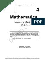 Math4_LM_U1