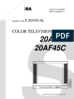 Atten Ads1102cal Manual Pdf