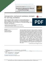 1-s2.0-S152168961500052X.pdf