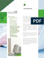 Capitulo_Completo_2.pdf