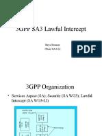 TD11 3GPP LI 21.07.04
