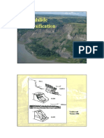 02-01_Classification-Slides.pdf