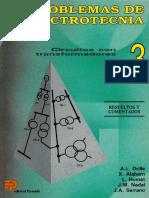 Problemas-de-Electrotecnia-3-Circuitos-Con-Transformadores.pdf