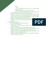 Embriologi Pembentukan Palatum.docx
