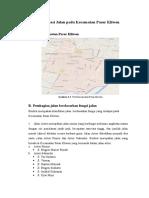 38308_Klasifikasi Jalan Pada Kecamatan Pasar Kliwon