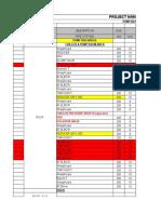 Pump Head Calculation (Version 1)) (DISCHARGE)