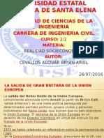 REALIDAD SOCIOECONOMICA.pptx