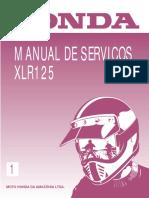 XLR 125 Manual de Serviço.pdf