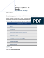 COMPROBANTE DE PAGO.docx