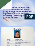 Kumpulan 5.pptx