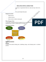 240514579 Organizational Behavior (1)