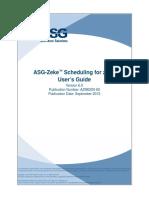 Zeke 6.0 Users Guide.pdf
