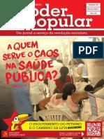 O Poder Popular 09-LEITURA