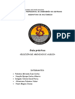 Edicion de Archivos de Audio.pdf