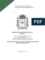 Plan de Estudio - Ciencias Naturales - Quimica - 9 a 11.pdf