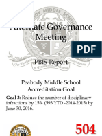pbis report alternate governance 2 9 16 final template