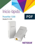 Manual Powerline Netgear de David Luque.pdf