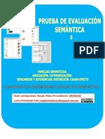 PRUEBA_EVALUACION_SEMANTICA3_RELACIONES.pdf